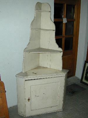 Konrad Antiquitäten In 74248 Ellhofen Bei Heilbronn Restaurierung
